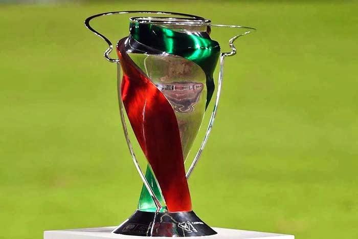 Futbol, Copa MX: Definidas las fechas y horarios para los cuartos de final