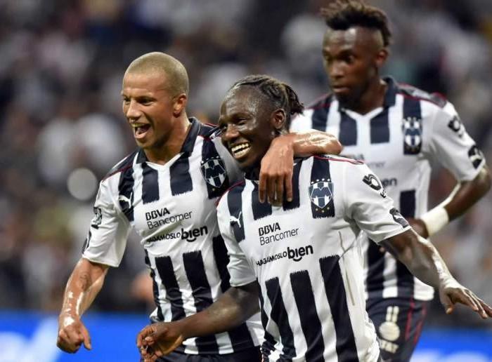 Futbol: Monterrey no pierde la esperanza de liguilla