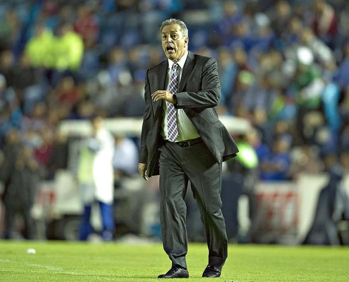 Fútbol: Boy considera que Tigres es el equipo a vencer en la Liga MX