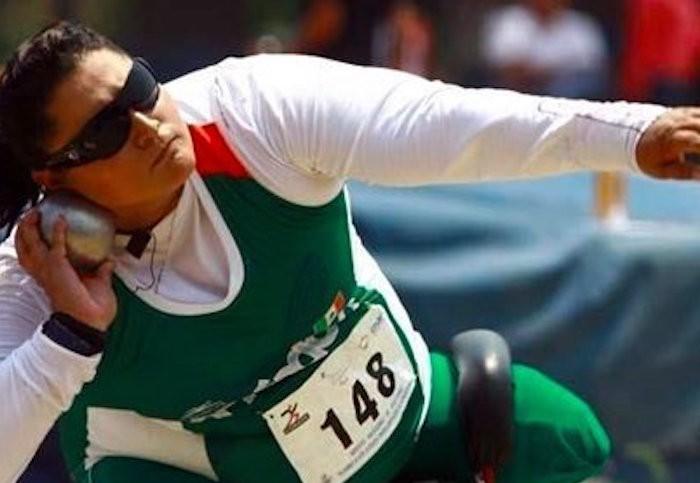 CONADE, Juegos Paralímpicos: Ganan dos atletas el premio estatal en Veracruz