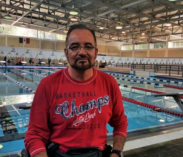 CONADE, Juegos Paralímpicos: Fernando Gutiérrez habla de su experiencia en Río
