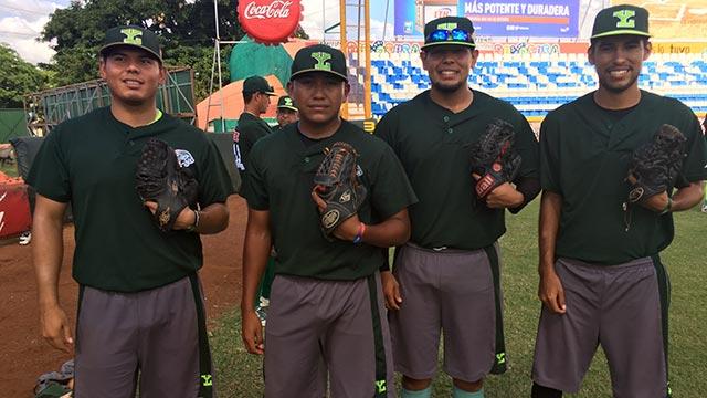 Beisbol, LMB, LPB: Leones reanuda actividades este jueves y quieren más victorias