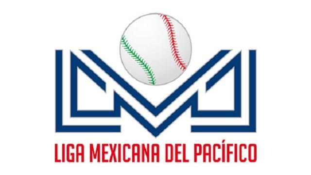 Beisbol, LMP: Movimientos del día en la Liga Mexicana del Pacífico