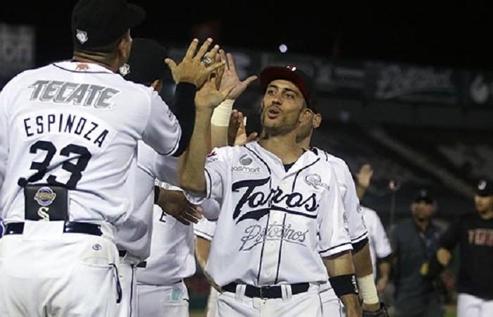 Beisbol, LMB: Isaac Rodríguez agradeció a sus compañeros