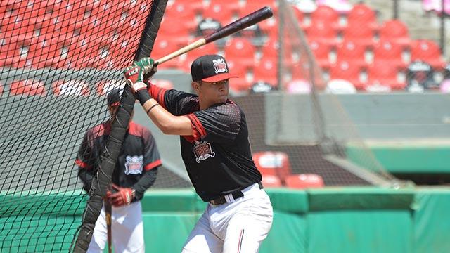 Beisbol, LMB: Toros iniciará nuevo programa de desarrollo para sus prospectos