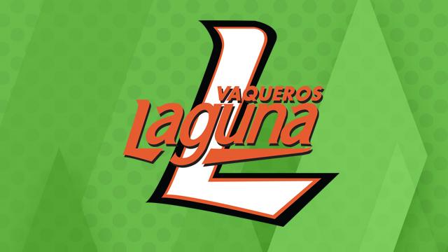 Beisbol, LMB, LPB: Vaqueros ganó la doble cartelera a Piratas en Calkiní