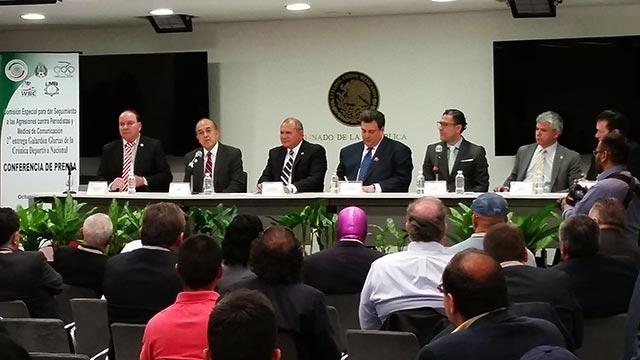 Beisbol, LMB: Se anunciaron los reconocimientos Glorias de la Crónica Deportiva