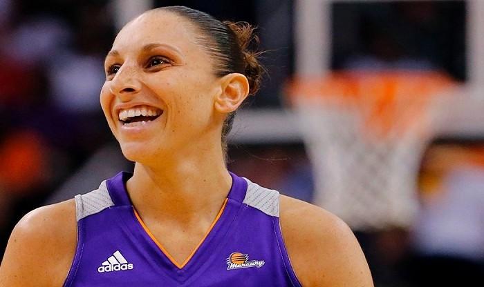 Baloncesto: Piden que incluyan a jugadoras de baloncesto en videojuegos