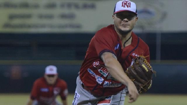 Beisbol, LMP, MLB: Héctor Velázquez se presenta el domingo con los Red Sox en juego de preparación