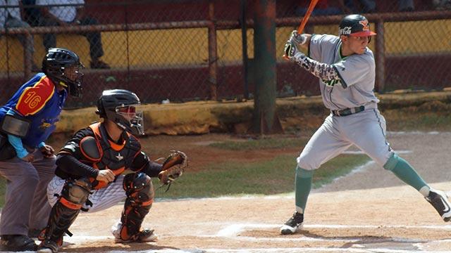 Beisbol, LMB, LPB: Leones y Vaqueros dividieron honores