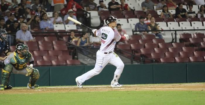 Beisbol, LMP: Tomateros se queda con el primero por apretado score sobre Cañeros