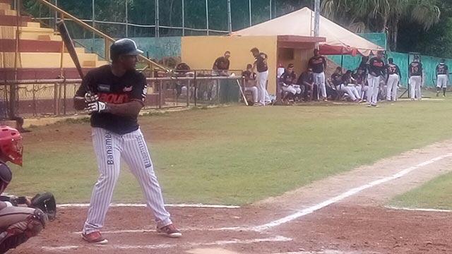 Beisbol, LMB, LPB: Vaqueros sigue liderando la Liga Peninsular