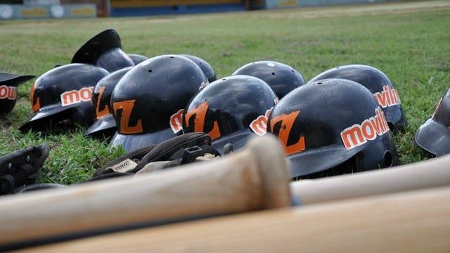 Beisbol: Los Águilas del Zulia afianzan la LVBP; suman 20 victorias