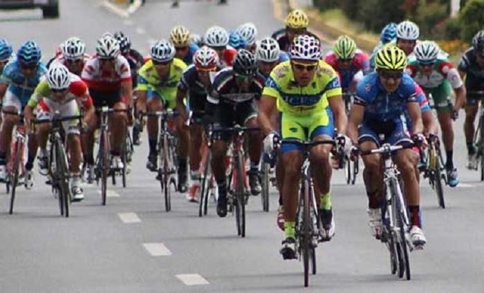 Ciclismo: Vuelta ciclista a Tlaxcala 2016 será la mejor