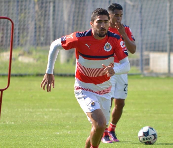Fútbol: Pereira ve bien la posible llegada de Almeyda a la Selección