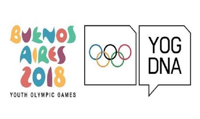 Deportes, Juegos Olímpicos: Karate incluido en los Juegos Olímpicos de la Juventud