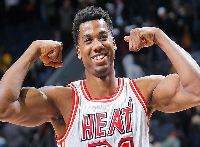 NBA, Baloncesto: Miami Heat vuelve a ganar como visitante