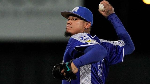 Beisbol, LVBP: Cardenales venció a Leones y mantiene el liderato de la liga