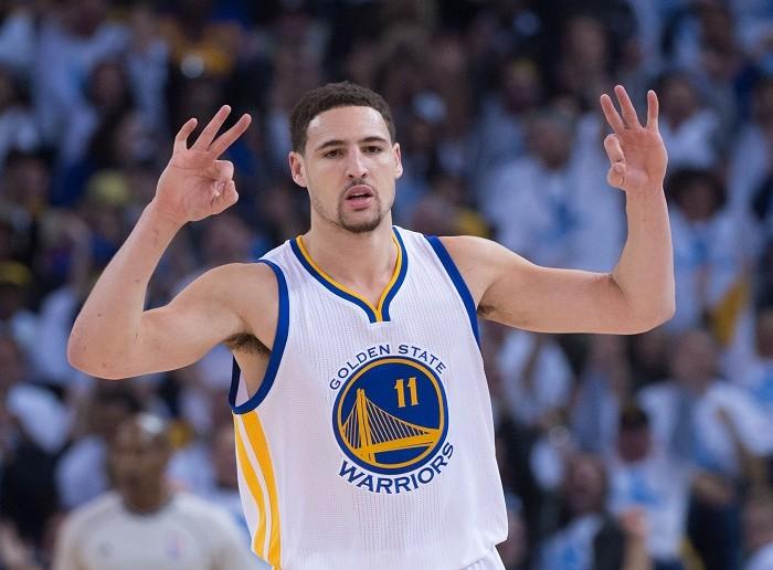 NBA, Baloncesto: Hay nueva marca en la NBA