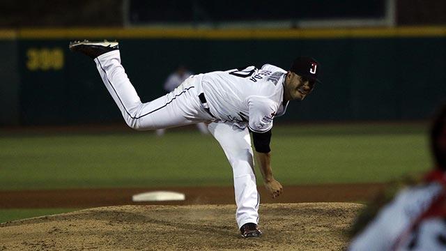 Beisbol, LMB, MLB: Manny Barreda firmó con los Bravos de Atlanta