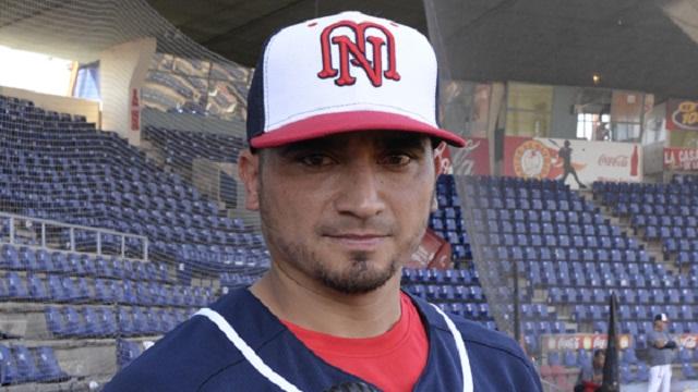 Beisbol, LMP: José Pablo Oyervídes irá al quirófano por cirugía en el codo