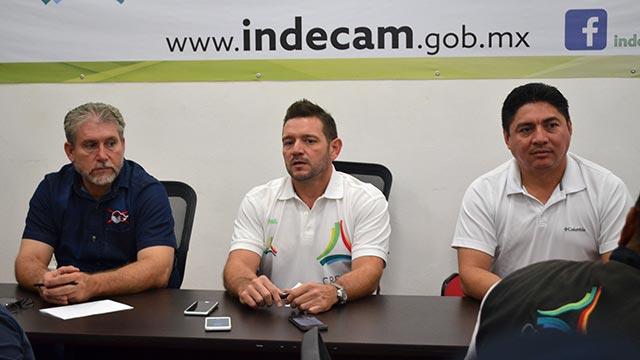 Beisbol, LMB: Piratas de Campeche dio detalles de sus planes para el 2017