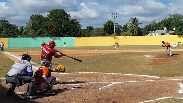 Beisbol, LMB, LPB: Vaqueros y Rojos cerraron su participación en la Liga Peninsular