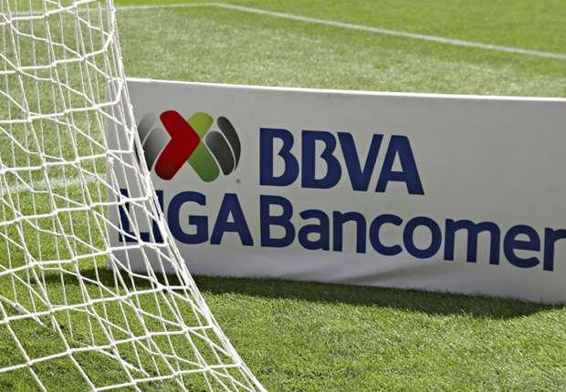 Futbol: Se llevo a cabo el Draft de la Liga MX del Clausura 2017