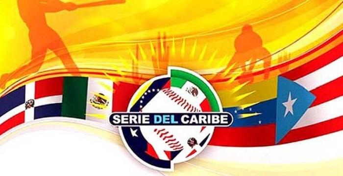 Beisbol, LMP, CBPC: Seleccionan candidatos para el Salón de la Fama de la Serie del Caribe
