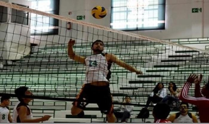 Voleibol: La UDLAP será sede el Final Four de Volibol