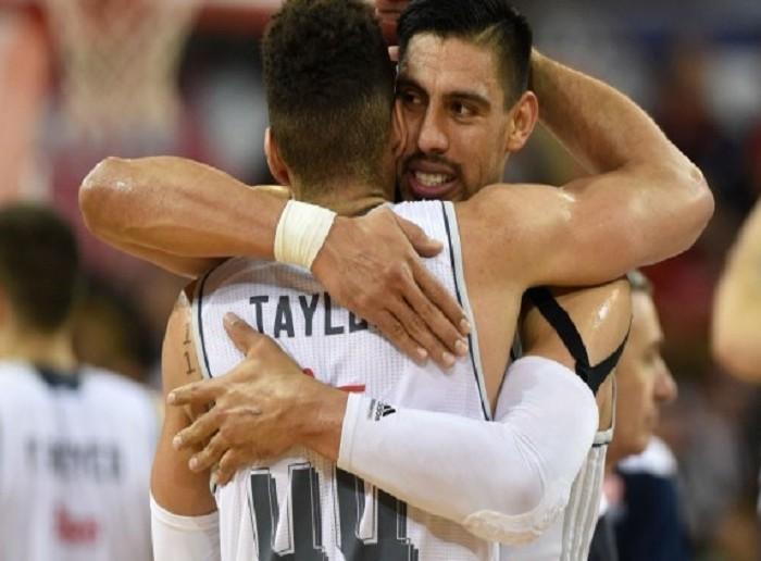 FIBA, Euroliga: Real Madrid y CSKA Moscú por el liderato de la Euroliga
