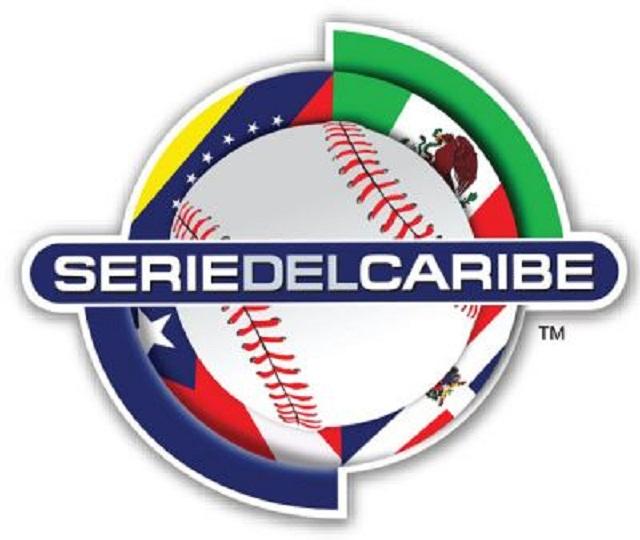 Beisbol, CBPC: Cuba reitera su interés de afiliarse a la Confederación de Beisbol del Caribe