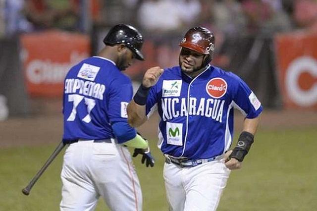 Beisbol, LIV: Sincelejo, Colombia será la sede de la V Serie Latinoamericana de Beisbol