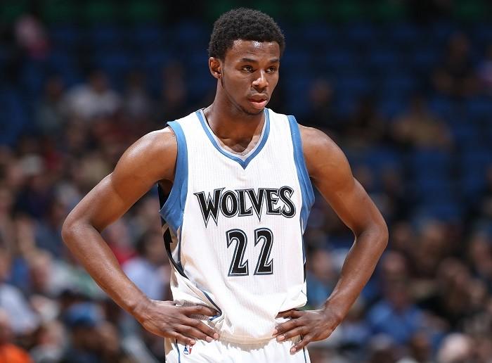 NBA, Baloncesto: Wolves acaba con la racha de triunfos de Rockets
