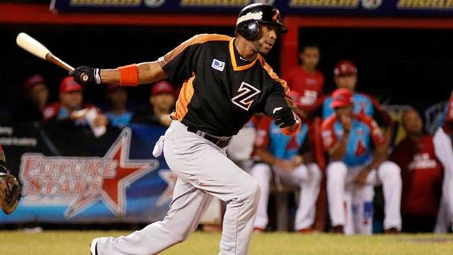 Beisbol, LVBP: Águilas del Zulia llegan motivadas en busca de su tercera corona caribeña