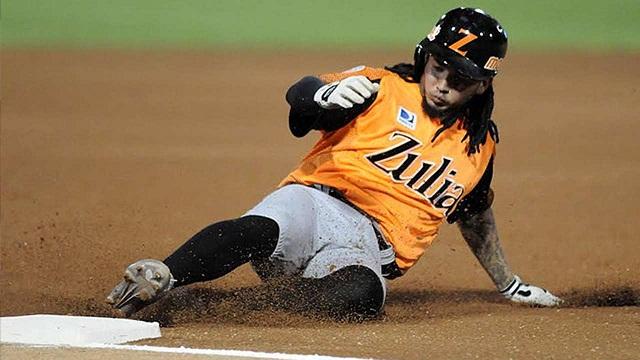 Beisbol, LVBP: Zulia y Caribes a un paso de las semifinales en Venezuela