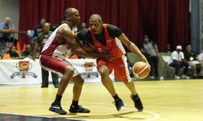 FIBA, LDA, LPB: Caballos de Coclé quiere sorprender en la Liga de las Américas