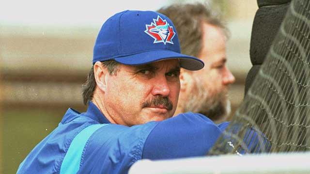 Beisbol, LMB: Tim Johnson, nuevo manager de Algodoneros de San Luis