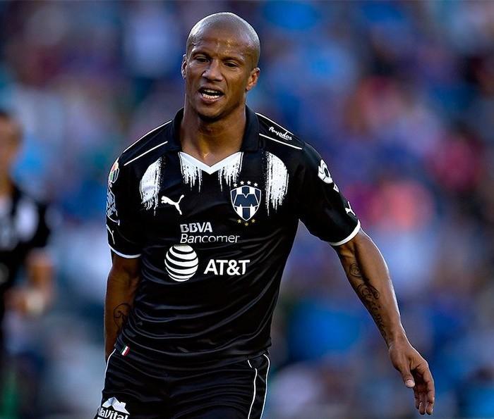 Fútbol: Sánchez quiere saldar cuentas con Monterrey