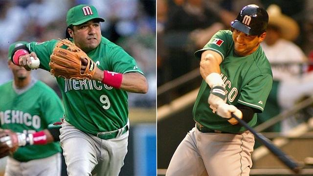 Beisbol, CBPC: Castilla y Durazo, exaltados al Salón de la Fama de la Serie del Caribe