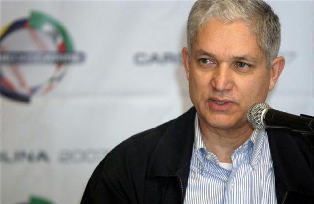 """Beisbol, CBPC: """"Cuba en veremos para la Serie del Caribe, Panamá en la mira"""": Francisco Puello"""