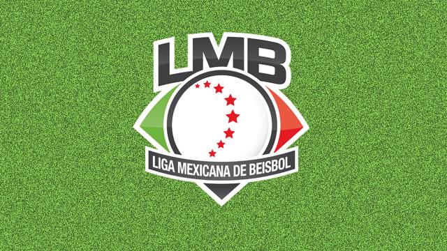 Beisbol, LMB: La Liga Mexicana autoriza cambios de sede y horarios