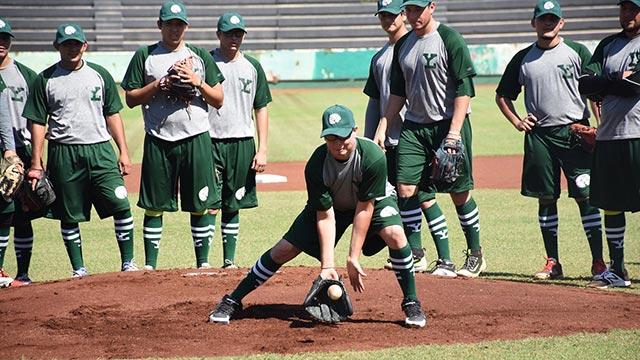 Beisbol, LMB: Leones de Yucatán, satisfechos con su pitcheo en la pretemporada
