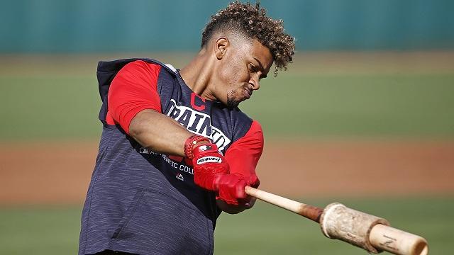 Beisbol, MLB: Arranca la pretemporada de Grandes Ligas