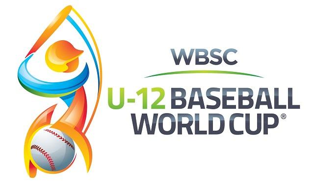 Beisbol, WBSC: Dieron a conocer los detalles de la Copa Mundial Sub 12 en Taiwán