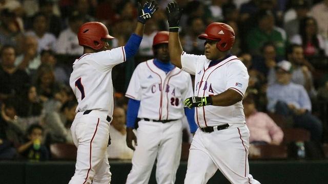 Beisbol, CBPC: Baños lanza joya y Alazanes le quitó el invicto a los Águilas de Mexicali
