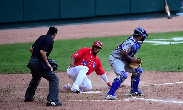 Beisbol, CBPC: Puerto Rico se mantiene con vida y con posibilidades en la Serie del Caribe 2017