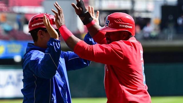 Beisbol, CBPC: Puerto Rico venció a Venezuela y está en la final de la Serie del Caribe 2017