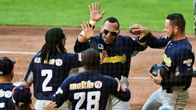 Beisbol, CBPC: Águilas del Zulia debuta en la Serie del Caribe derrotando a Criollos de Caguas