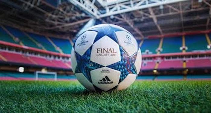 Fútbol: En Cardiff se decide al campeón de la Champions League